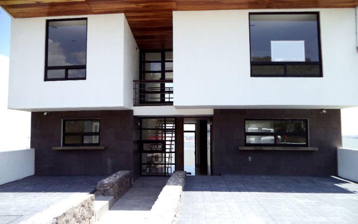 Foto de casa en venta en, azteca, querétaro, querétaro, 1115097 no 01