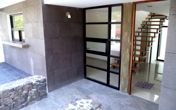 Foto de casa en venta en, azteca, querétaro, querétaro, 1115097 no 02