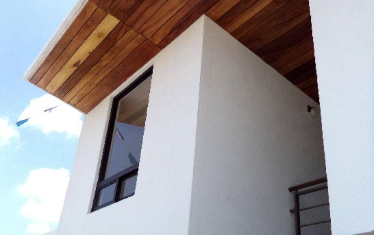 Foto de casa en venta en, azteca, querétaro, querétaro, 1115097 no 03