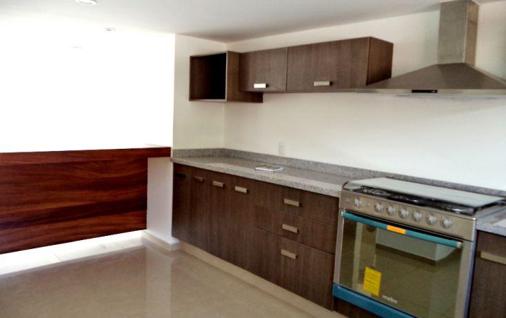 Foto de casa en venta en, azteca, querétaro, querétaro, 1115097 no 04