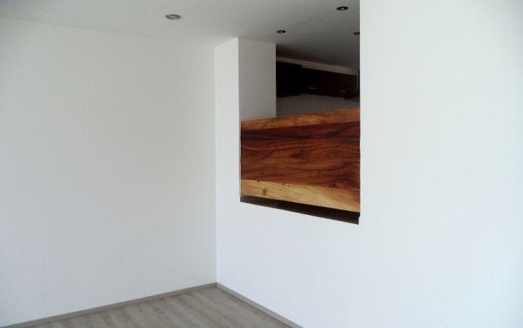 Foto de casa en venta en, azteca, querétaro, querétaro, 1115097 no 07