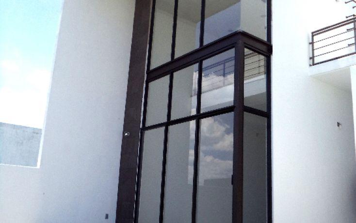 Foto de casa en venta en, azteca, querétaro, querétaro, 1115097 no 08