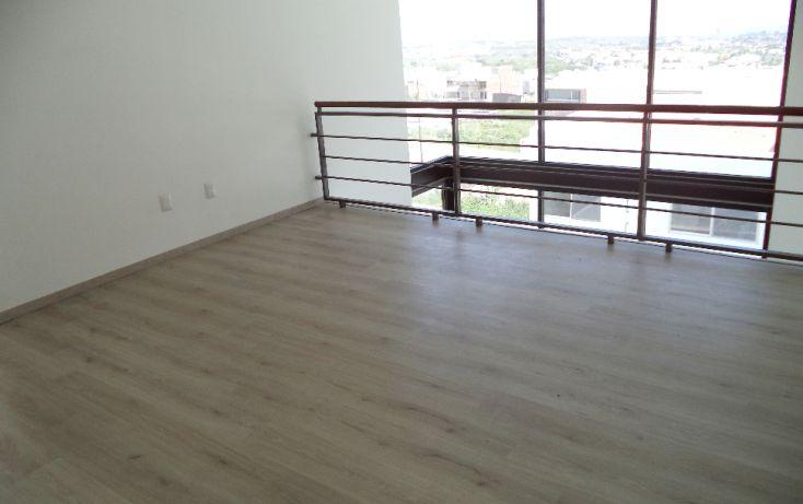 Foto de casa en venta en, azteca, querétaro, querétaro, 1115097 no 10
