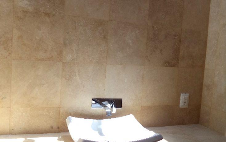 Foto de casa en venta en, azteca, querétaro, querétaro, 1115097 no 15