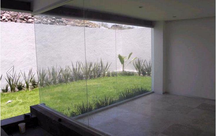 Foto de casa en venta en, azteca, querétaro, querétaro, 1116047 no 02