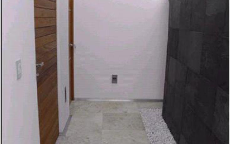 Foto de casa en venta en, azteca, querétaro, querétaro, 1116047 no 05