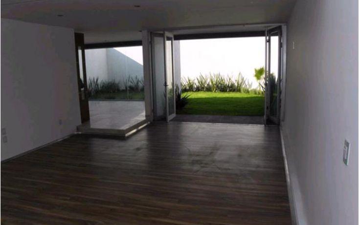 Foto de casa en venta en, azteca, querétaro, querétaro, 1116047 no 06