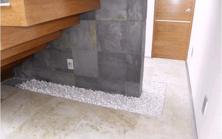 Foto de casa en venta en, azteca, querétaro, querétaro, 1116047 no 07