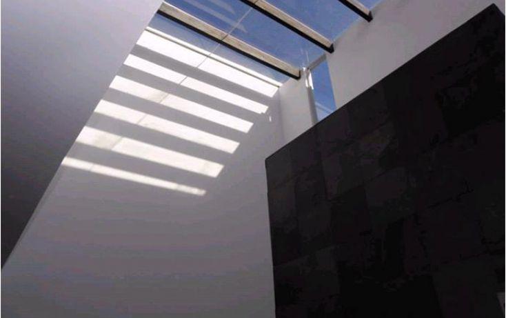 Foto de casa en venta en, azteca, querétaro, querétaro, 1116047 no 08