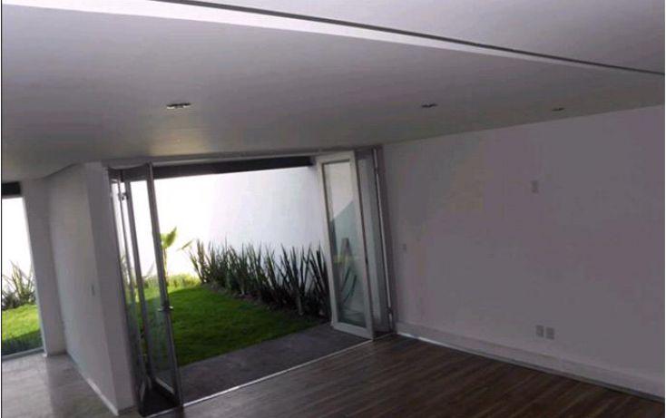 Foto de casa en venta en, azteca, querétaro, querétaro, 1116047 no 09