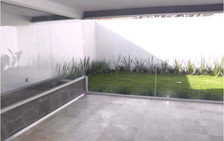 Foto de casa en venta en, azteca, querétaro, querétaro, 1116047 no 10