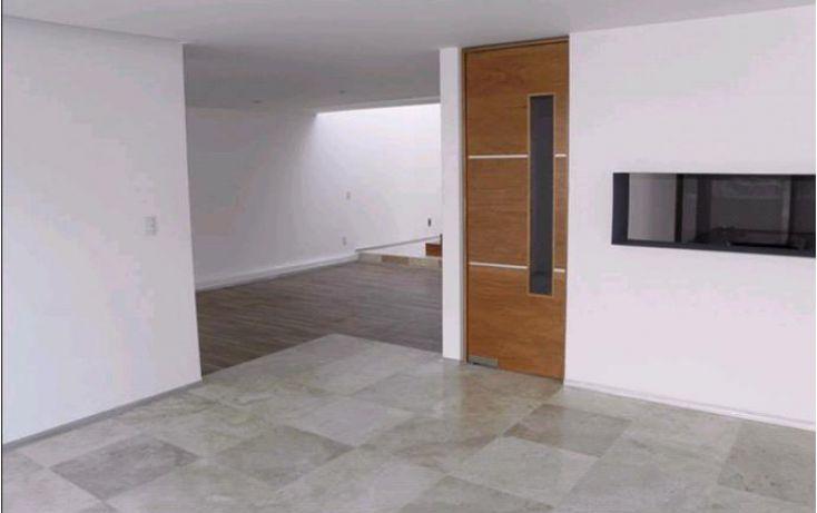 Foto de casa en venta en, azteca, querétaro, querétaro, 1116047 no 11