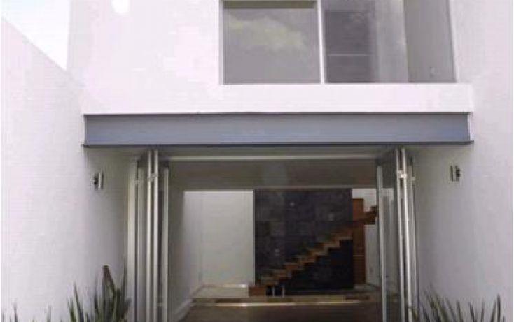 Foto de casa en venta en, azteca, querétaro, querétaro, 1116047 no 12