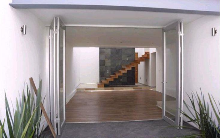 Foto de casa en venta en, azteca, querétaro, querétaro, 1116047 no 13