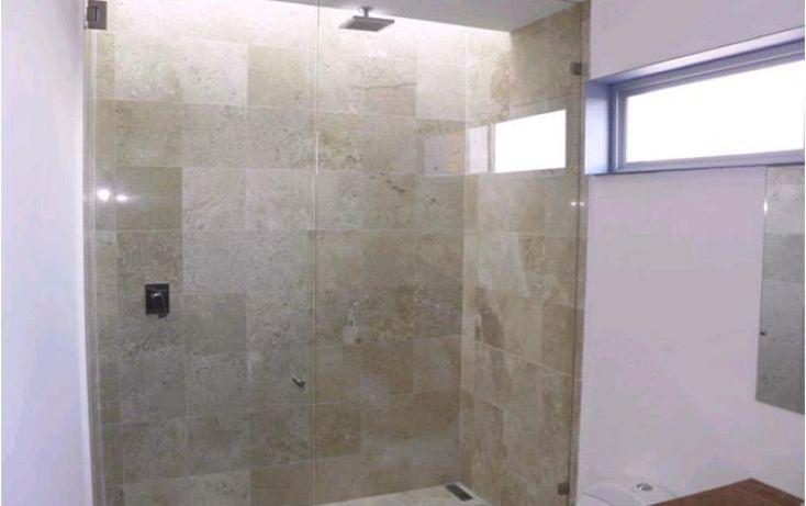 Foto de casa en venta en, azteca, querétaro, querétaro, 1116047 no 15
