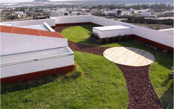 Foto de casa en venta en, azteca, querétaro, querétaro, 1116047 no 18