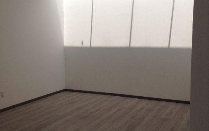 Foto de casa en venta en, azteca, querétaro, querétaro, 1124741 no 13
