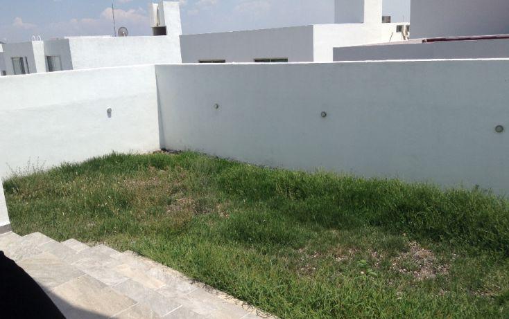 Foto de casa en venta en, azteca, querétaro, querétaro, 1124741 no 14