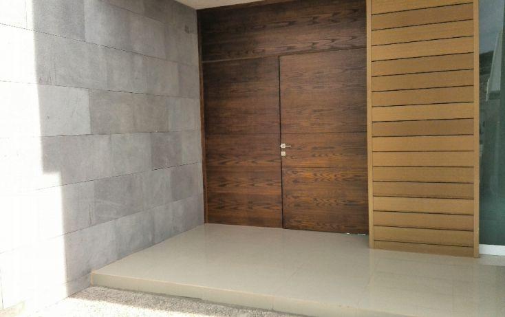 Foto de casa en venta en, azteca, querétaro, querétaro, 1124895 no 04
