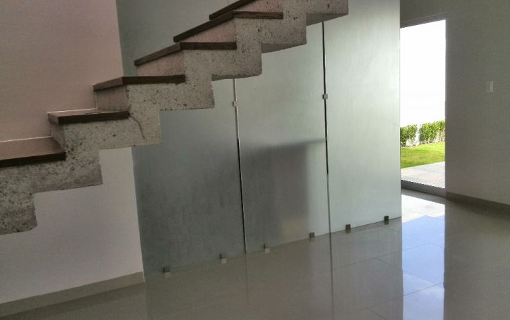 Foto de casa en venta en, azteca, querétaro, querétaro, 1124895 no 08
