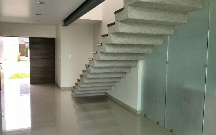 Foto de casa en venta en, azteca, querétaro, querétaro, 1124895 no 16