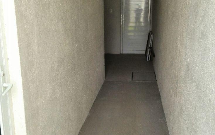 Foto de casa en venta en, azteca, querétaro, querétaro, 1124895 no 31