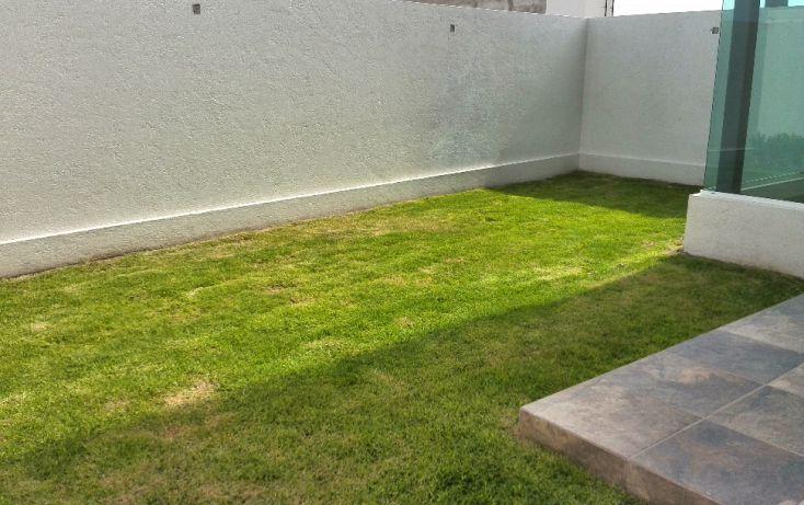 Foto de casa en venta en, azteca, querétaro, querétaro, 1124895 no 34