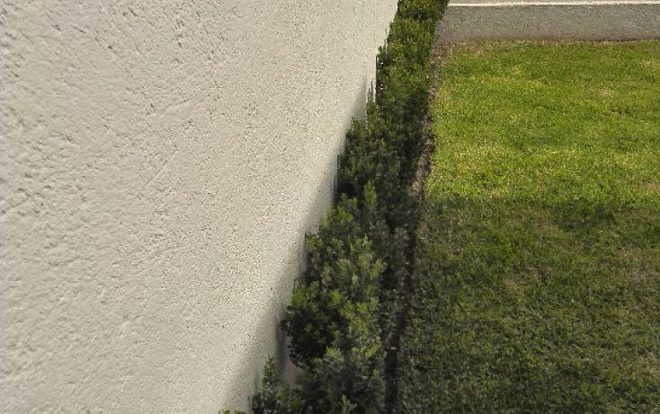 Foto de casa en venta en, azteca, querétaro, querétaro, 1124895 no 35