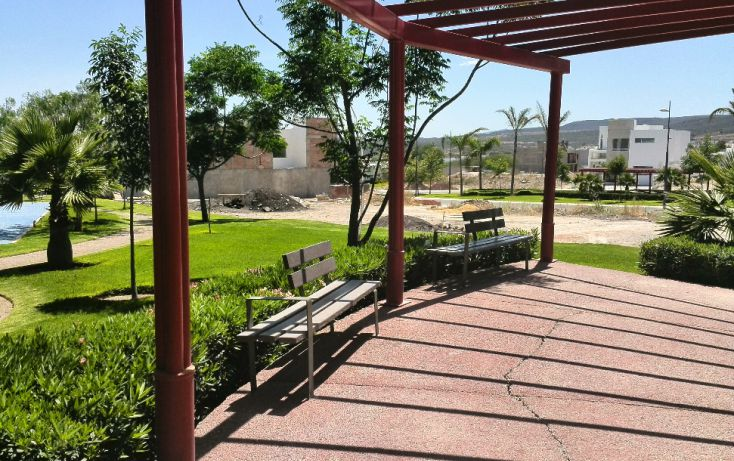 Foto de casa en venta en, azteca, querétaro, querétaro, 1124895 no 40