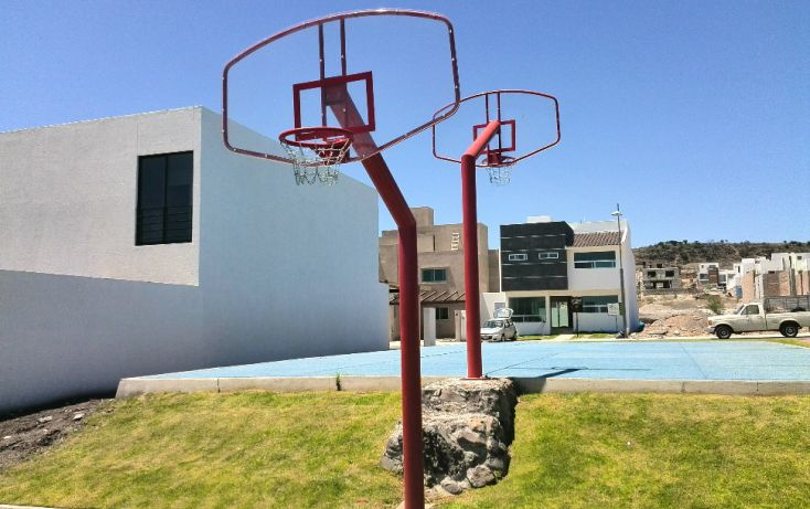 Foto de casa en venta en, azteca, querétaro, querétaro, 1124895 no 43