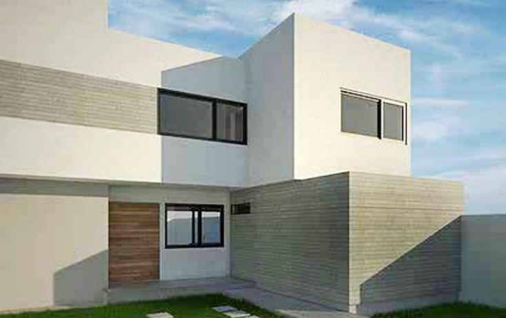 Foto de casa en venta en, azteca, querétaro, querétaro, 1130753 no 01