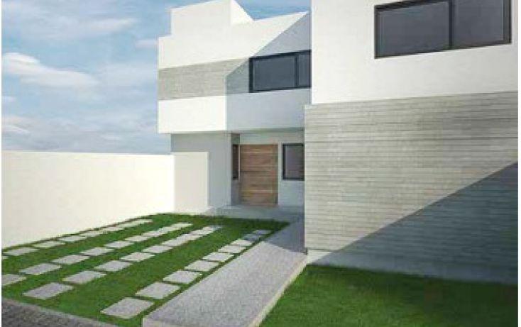 Foto de casa en venta en, azteca, querétaro, querétaro, 1130753 no 02