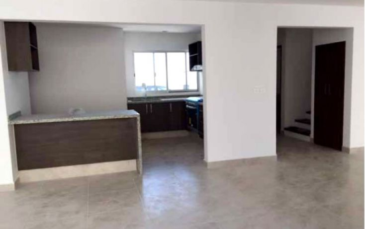 Foto de casa en venta en, azteca, querétaro, querétaro, 1130753 no 03