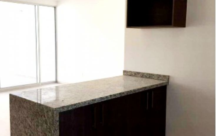 Foto de casa en venta en, azteca, querétaro, querétaro, 1130753 no 04