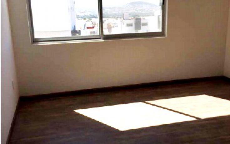 Foto de casa en venta en, azteca, querétaro, querétaro, 1130753 no 09