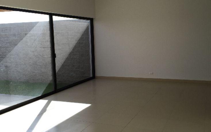 Foto de casa en venta en, azteca, querétaro, querétaro, 1131973 no 02