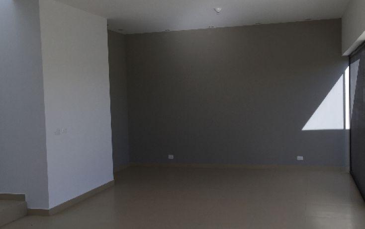 Foto de casa en venta en, azteca, querétaro, querétaro, 1131973 no 03