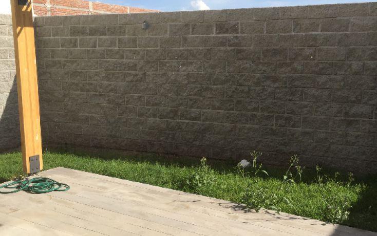 Foto de casa en venta en, azteca, querétaro, querétaro, 1131973 no 04