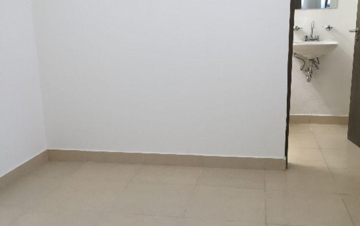 Foto de casa en venta en, azteca, querétaro, querétaro, 1131973 no 09