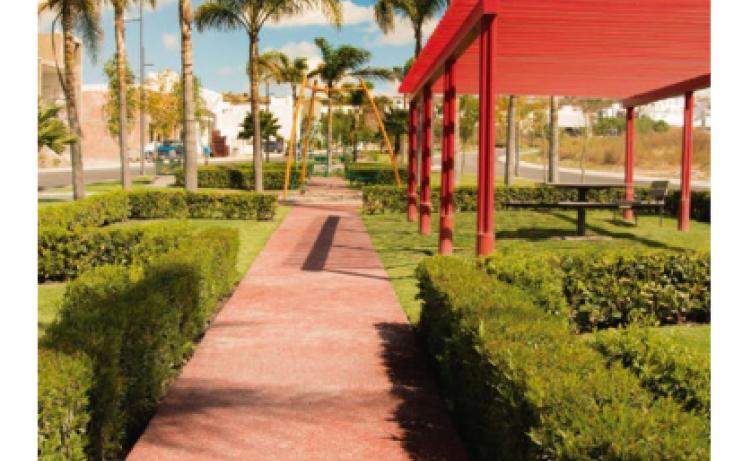 Foto de terreno habitacional en venta en, azteca, querétaro, querétaro, 1137493 no 02