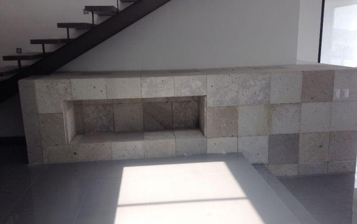 Foto de casa en venta en, azteca, querétaro, querétaro, 1139235 no 04