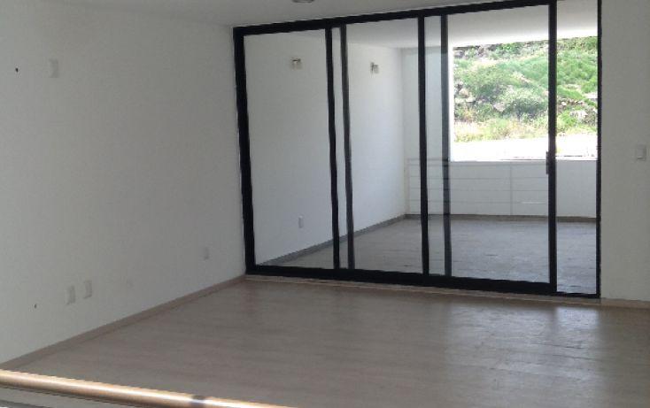 Foto de casa en venta en, azteca, querétaro, querétaro, 1139235 no 10