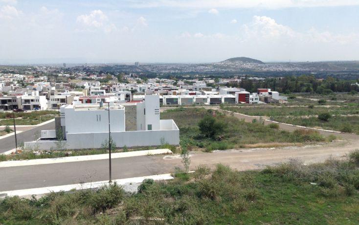 Foto de casa en venta en, azteca, querétaro, querétaro, 1139235 no 12