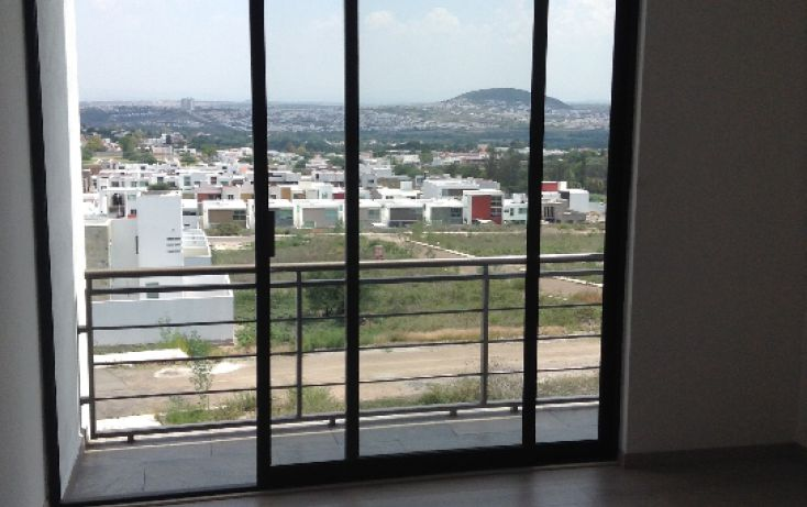 Foto de casa en venta en, azteca, querétaro, querétaro, 1139235 no 13