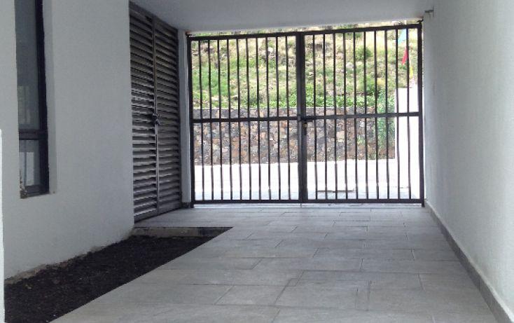 Foto de casa en venta en, azteca, querétaro, querétaro, 1139235 no 16