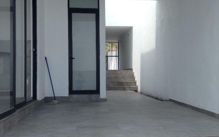 Foto de casa en venta en, azteca, querétaro, querétaro, 1139235 no 17