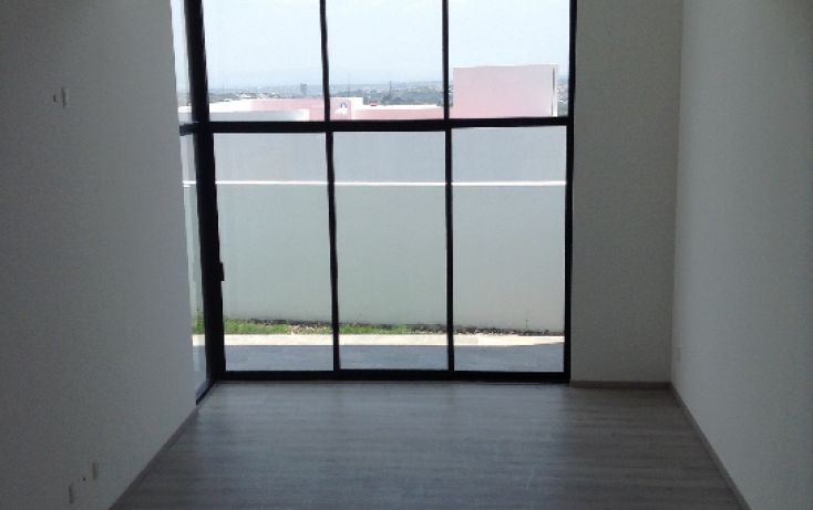 Foto de casa en venta en, azteca, querétaro, querétaro, 1142601 no 02