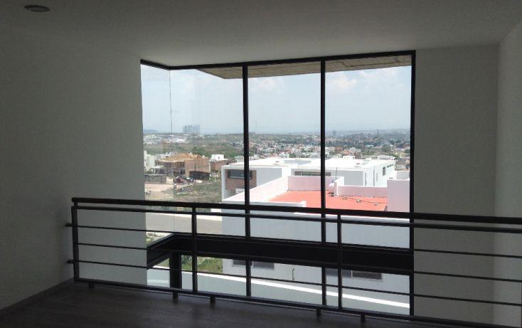 Foto de casa en venta en, azteca, querétaro, querétaro, 1142601 no 05