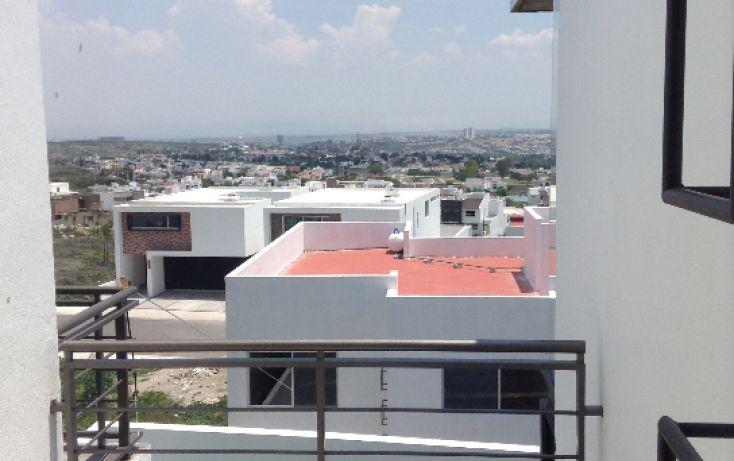 Foto de casa en venta en, azteca, querétaro, querétaro, 1142601 no 06