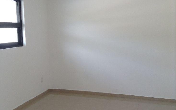 Foto de casa en venta en, azteca, querétaro, querétaro, 1142601 no 07